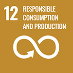 INTERHOLCO SDG of the United Nations 12